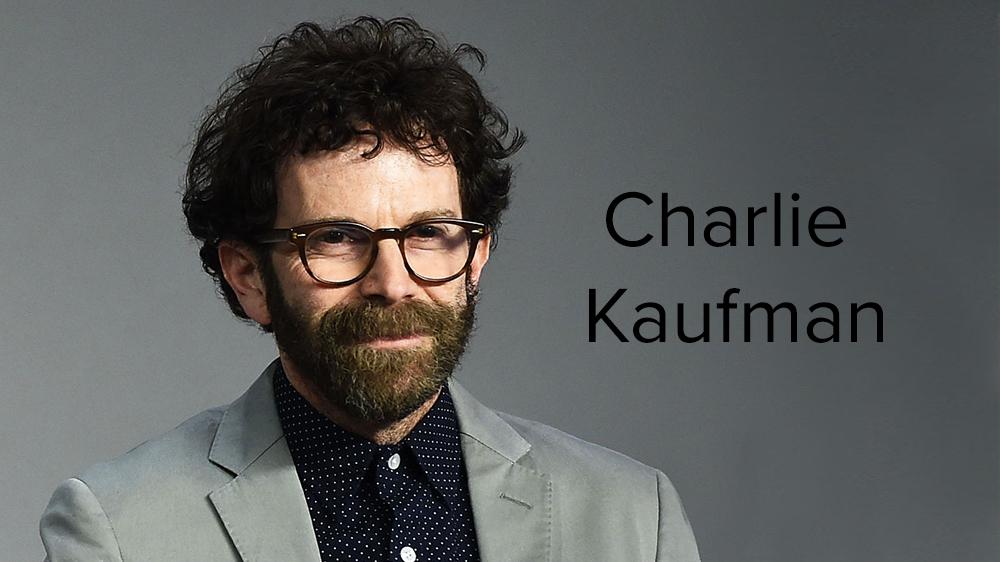 cKaufman.jpg