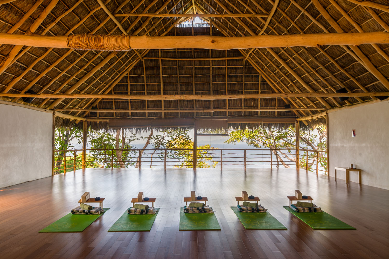 Yoga studio 2 .jpg