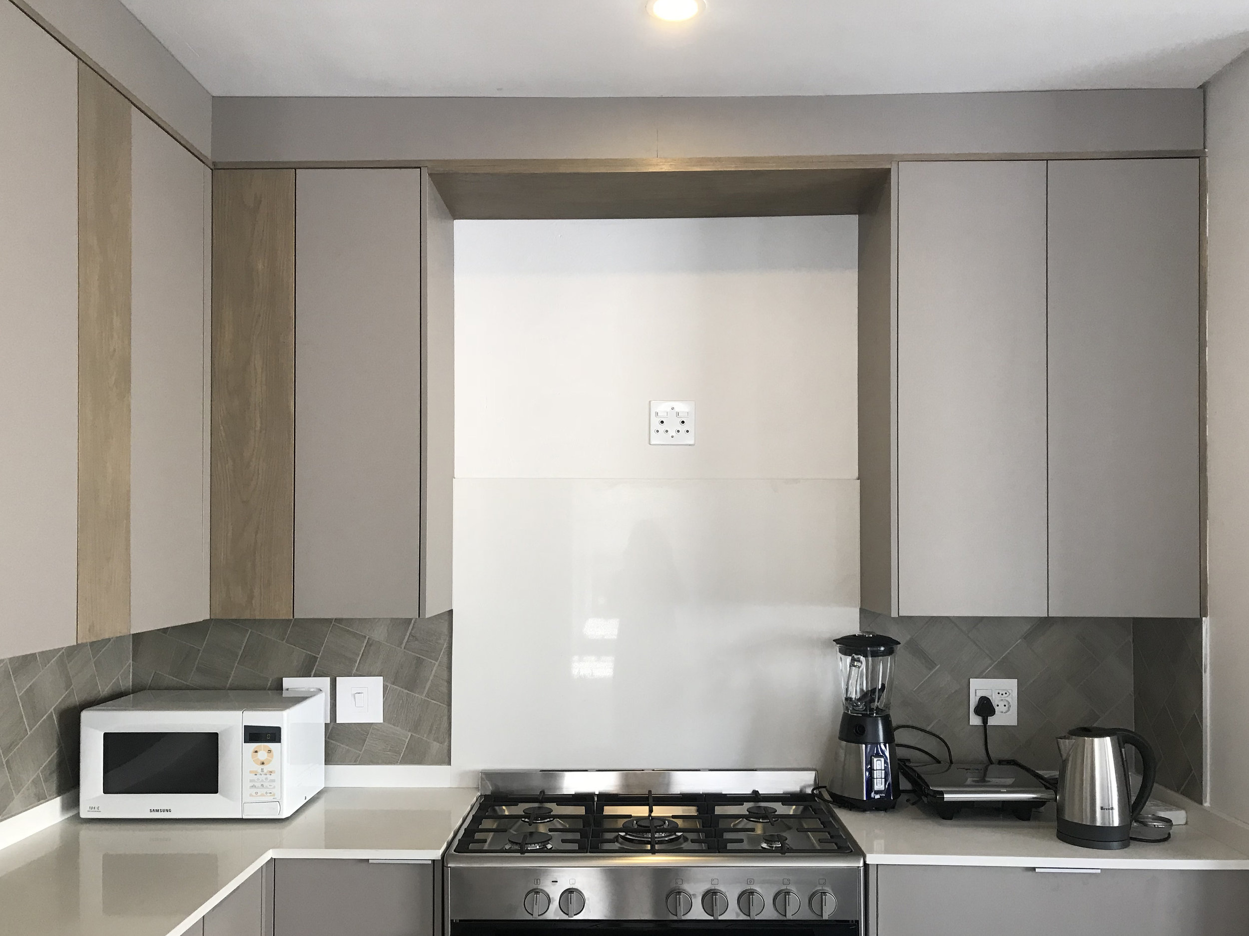 kitchen, custom cabinetry