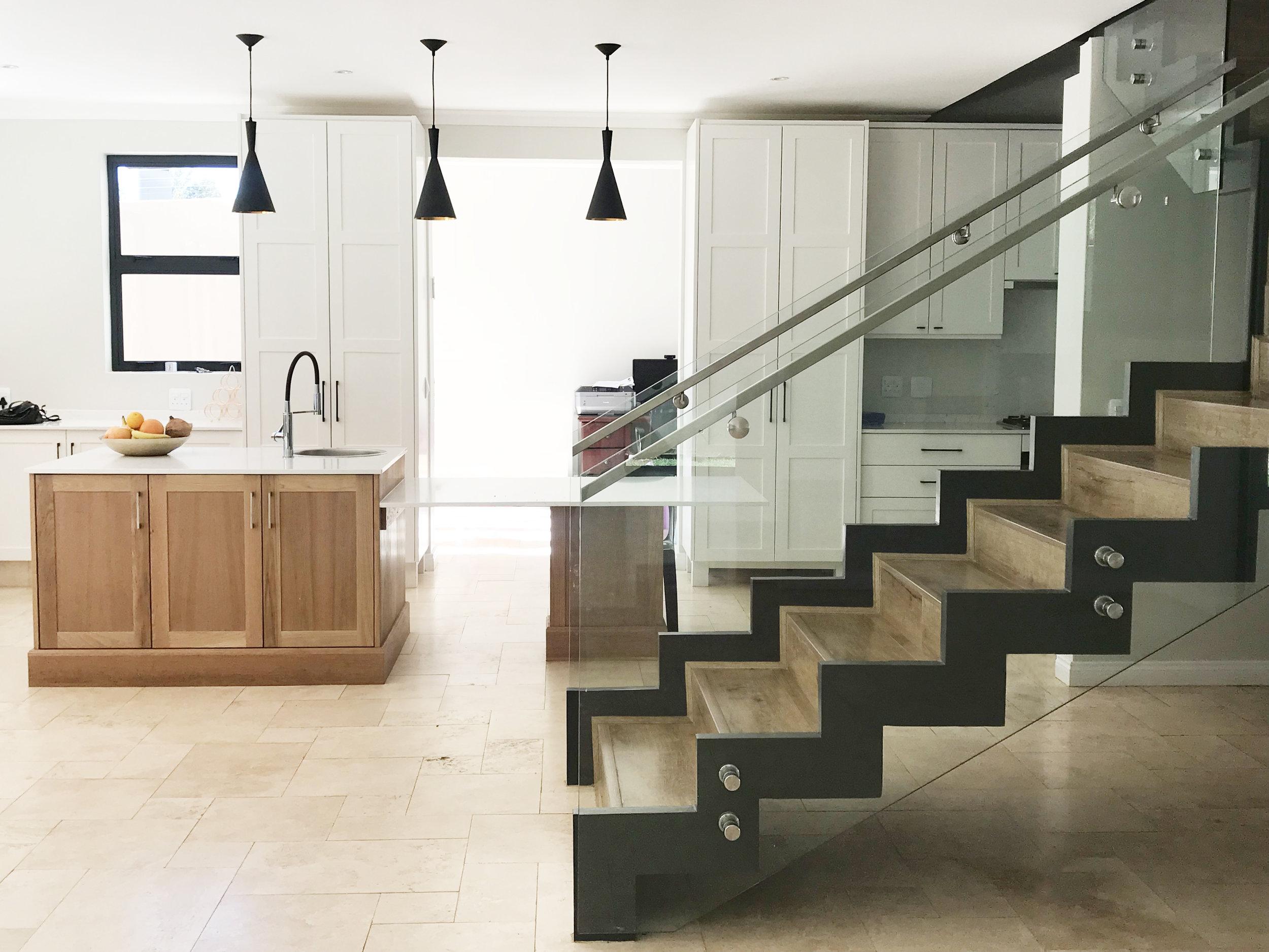 henrietta kitchen custom cabinetry cen interiors.jpg