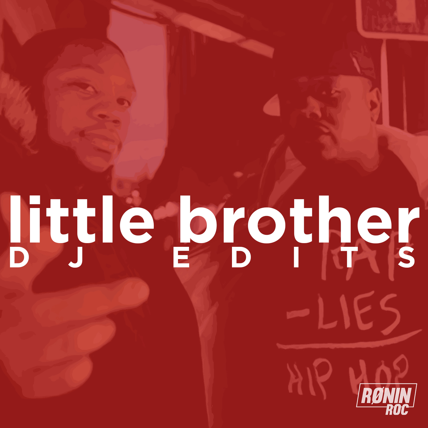 littlebrother dj edits image.jpg