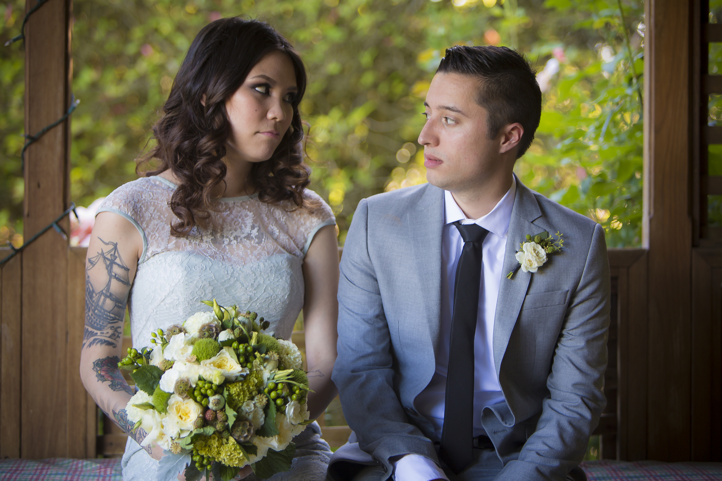 Dang Kai Wedding 029.jpg