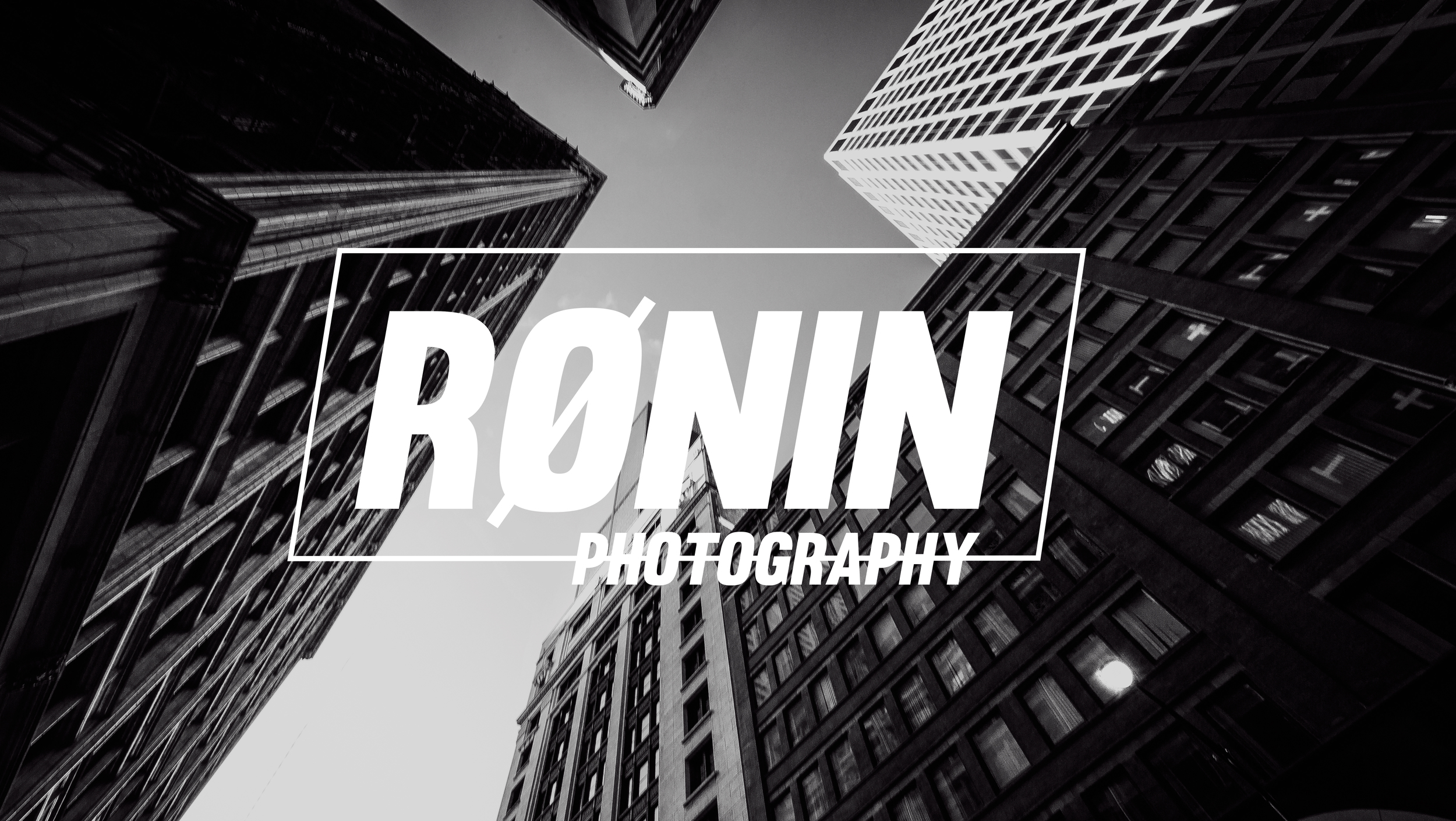 _G8A4632 chicago roninroc photography background.jpg