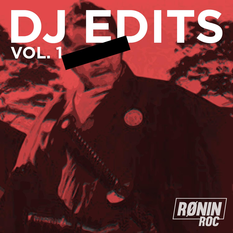 Ronin rock DJ EDITS IMAGE.jpg