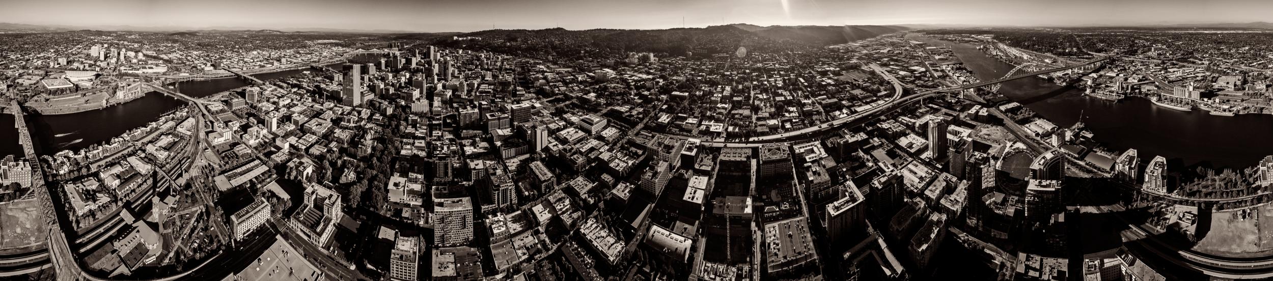 300ft-up-portland_Panorama1web.png