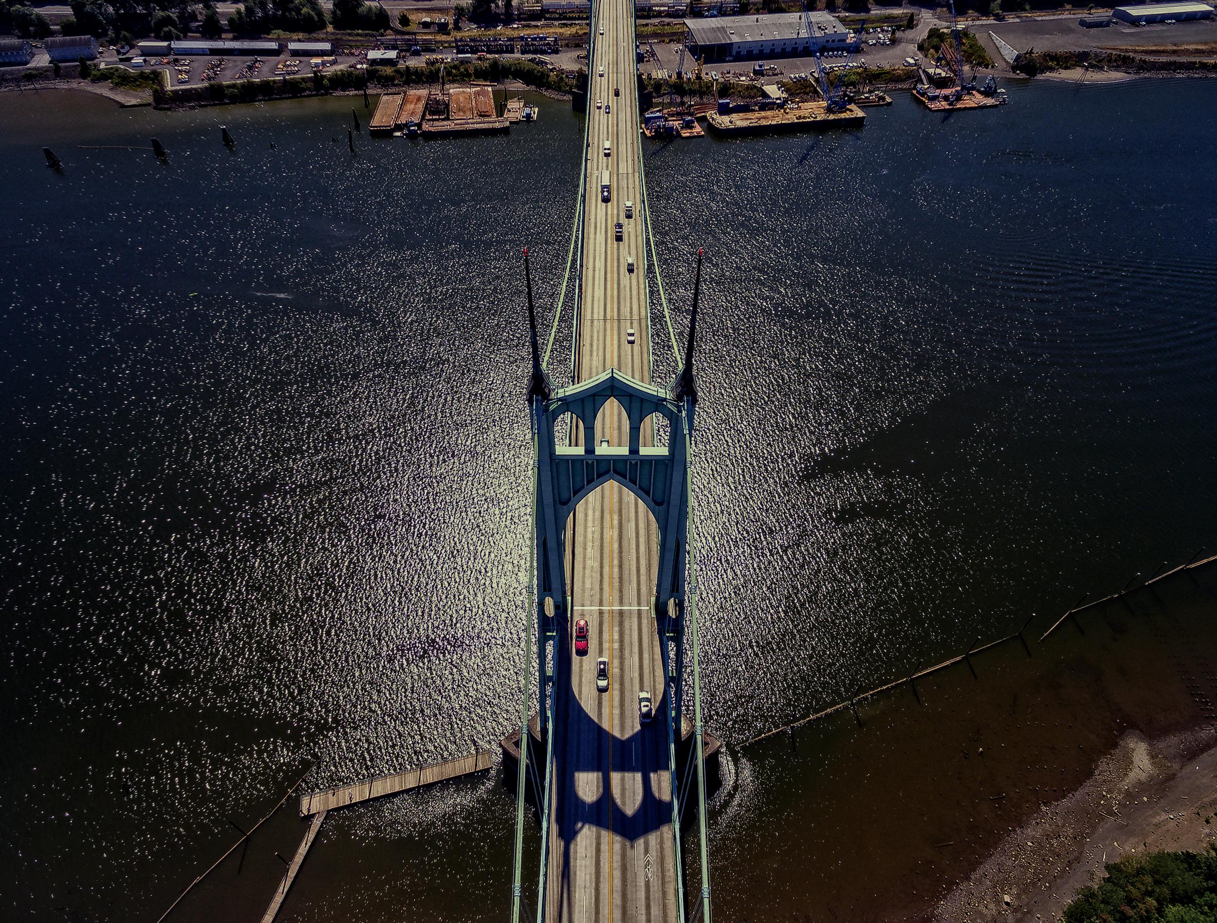 St-johns-bridge-topDJI_0044-1web.png