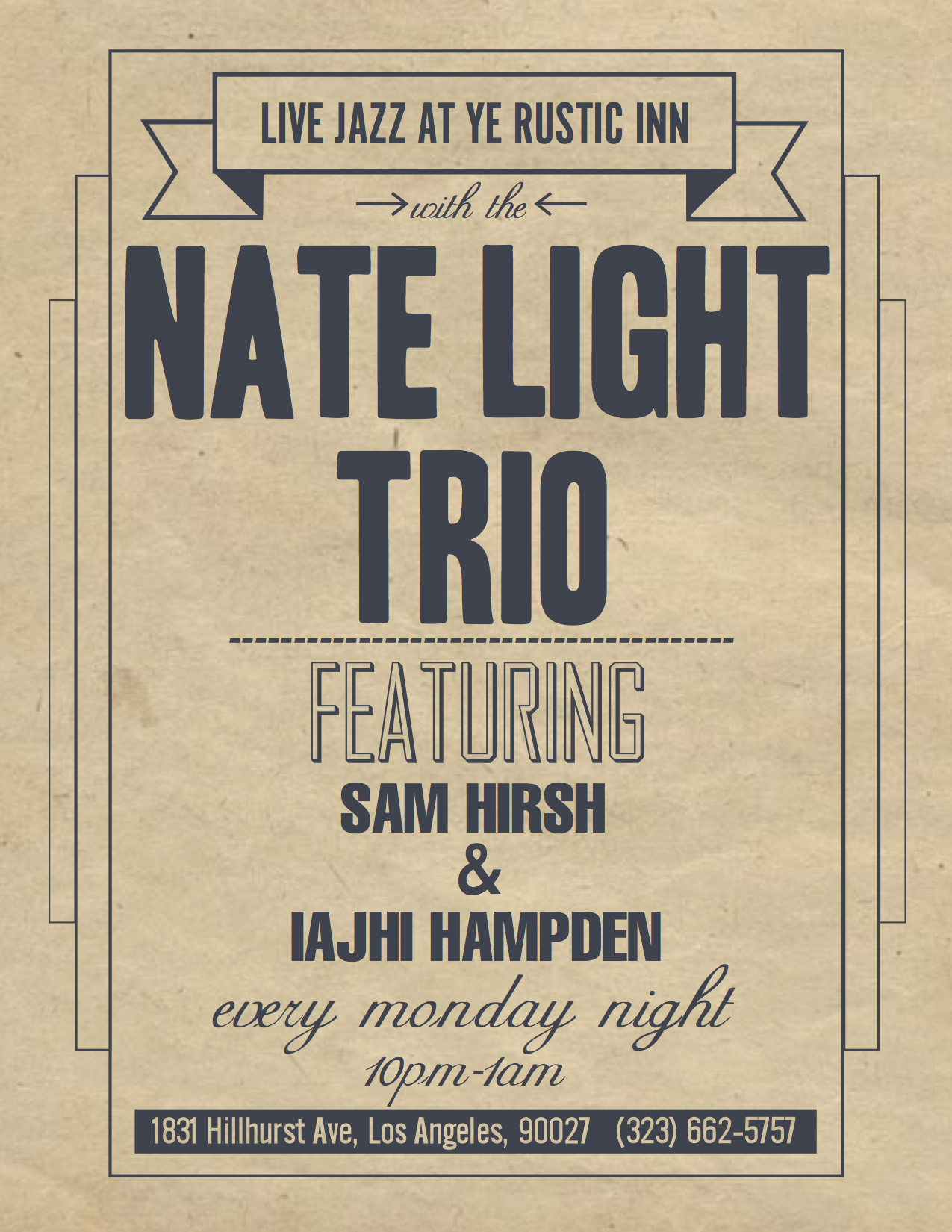 the nate light trio revisec.jpg