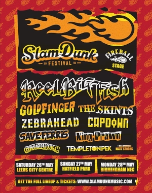 Slamdunk-Festival-2018.jpg