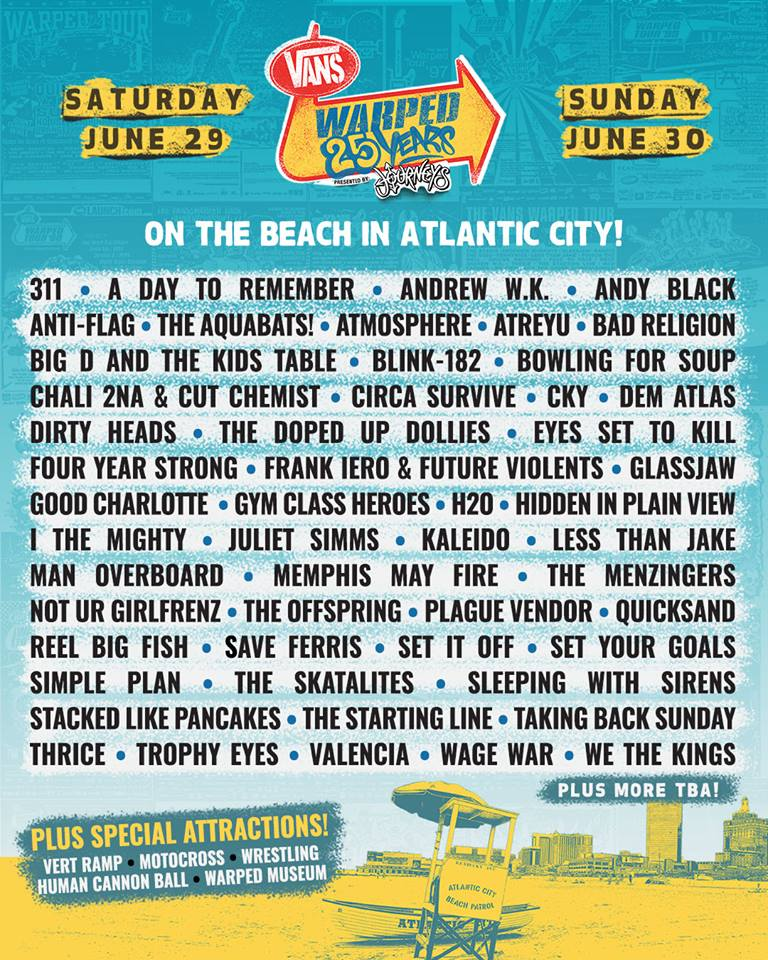 Warped_NJ.jpg