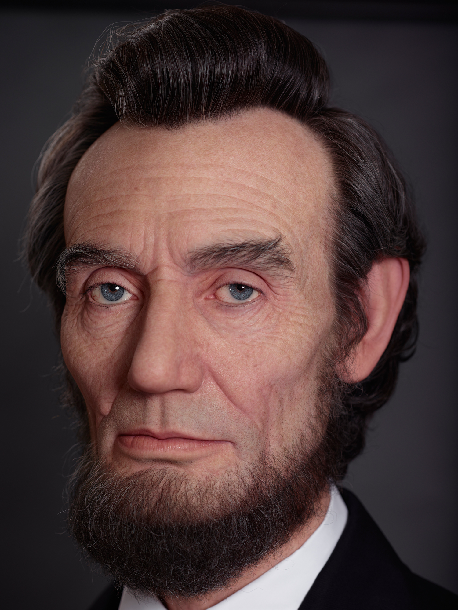 Lincoln042.jpg