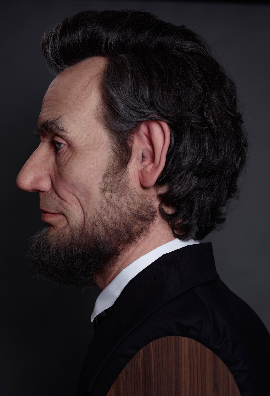 Lincoln045.jpg