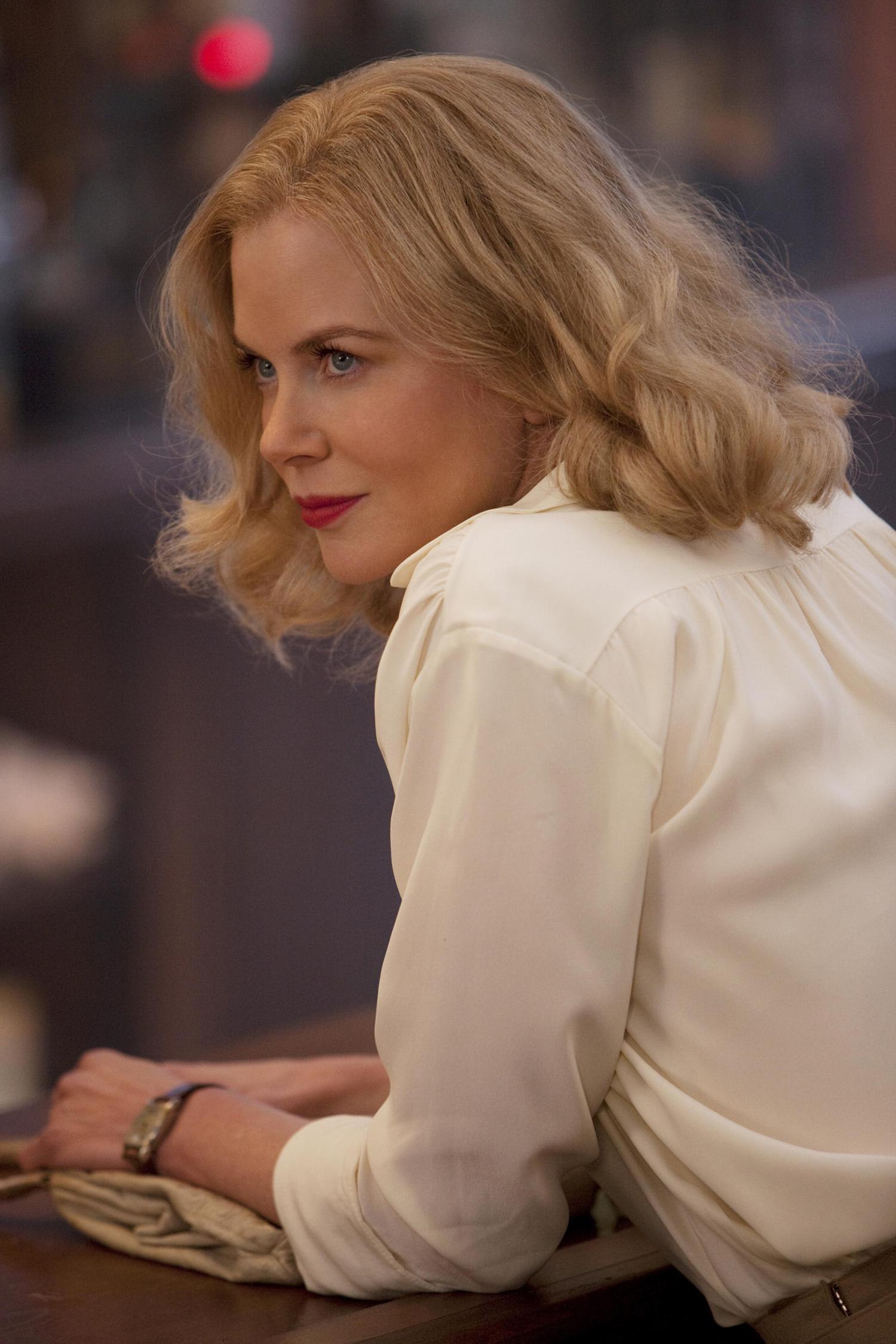 Nicole Kidman - credit Karen Ballard + HBO.jpg