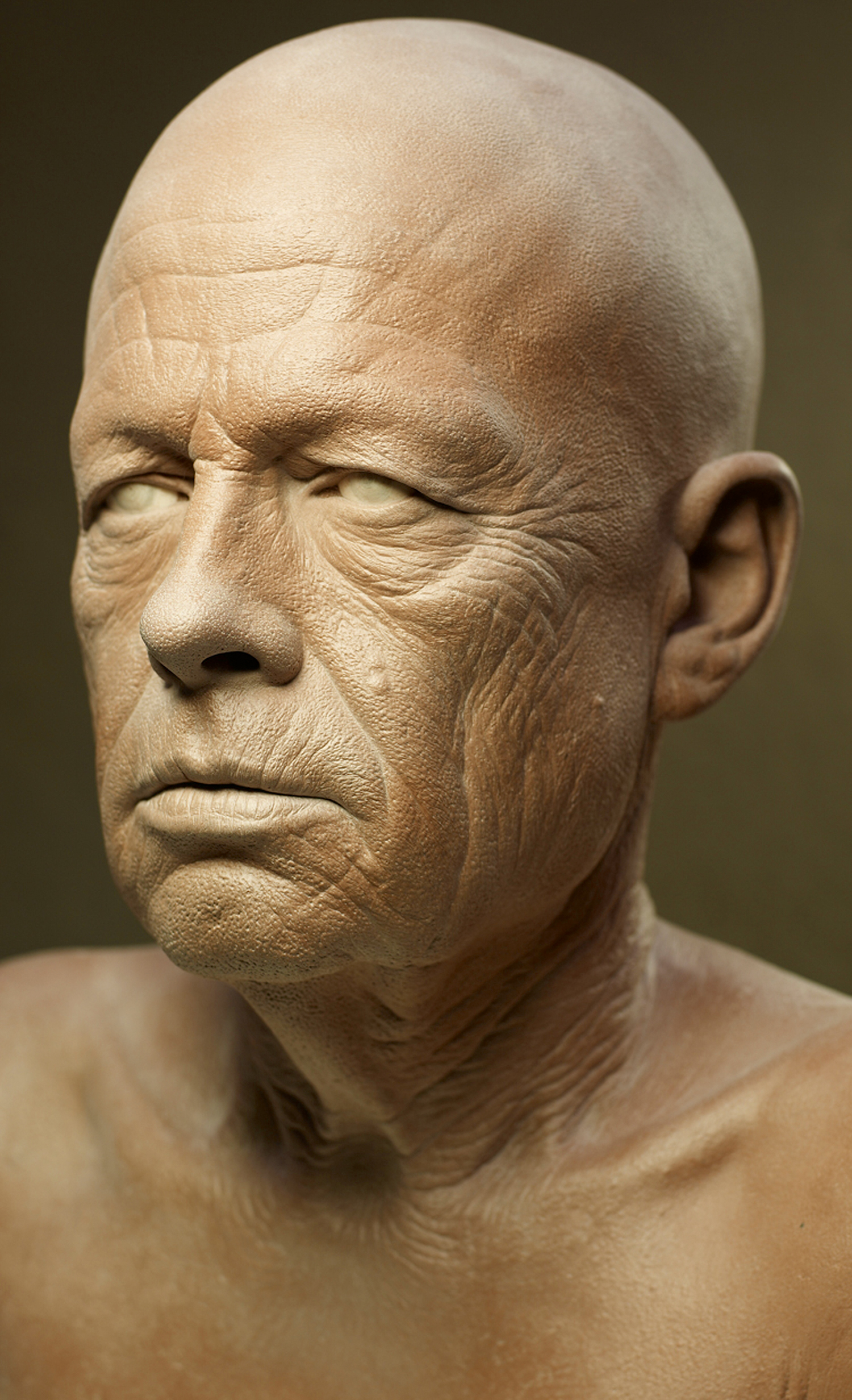 headsculpture copy.jpg