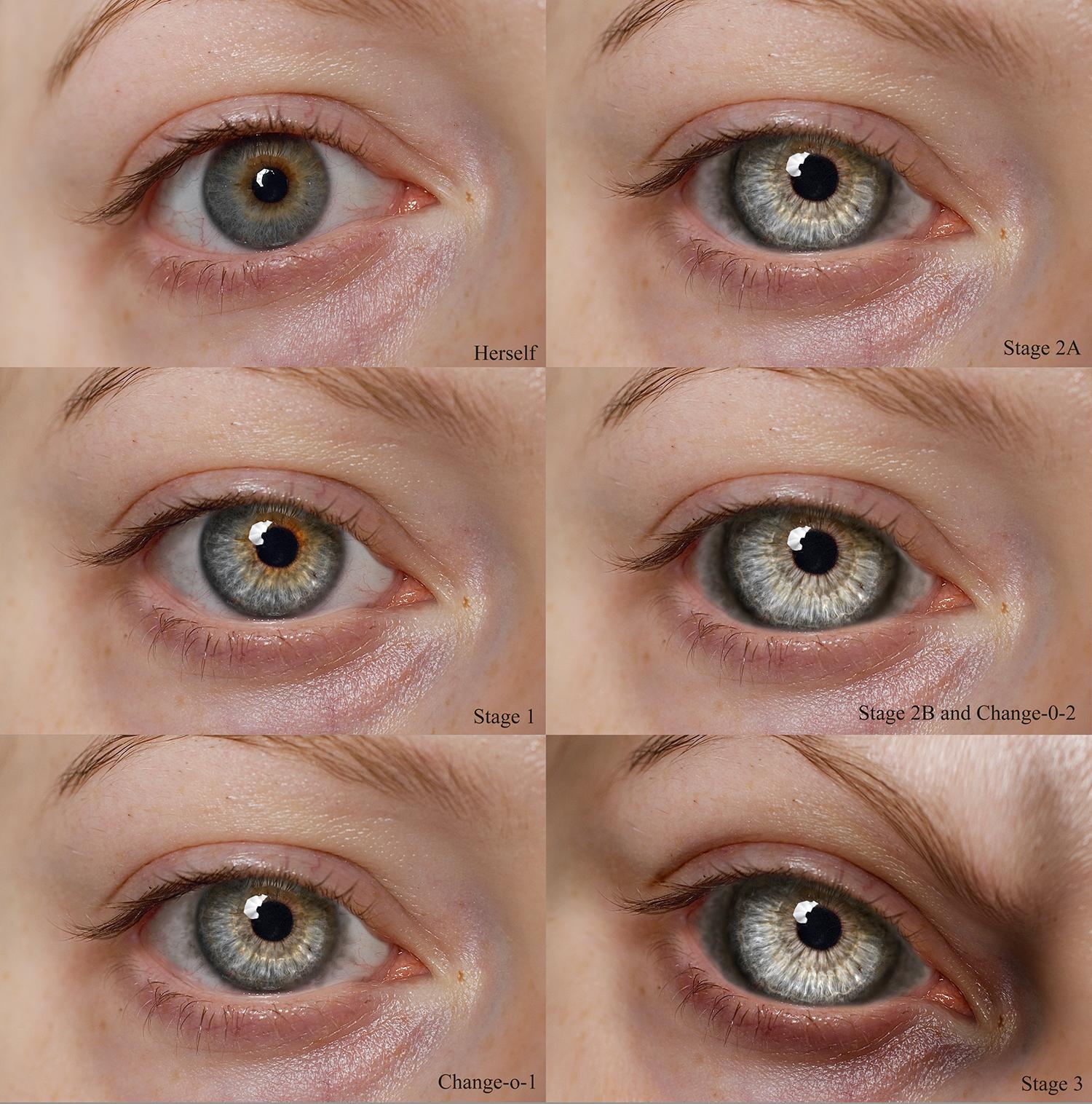 eyedesign copy.jpg