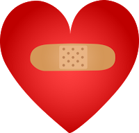 heart_bandaid.png