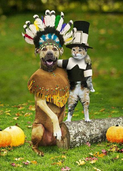thanksgiving-pals.jpg