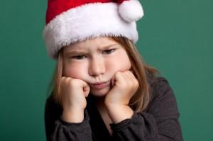 bad christmas.jpg
