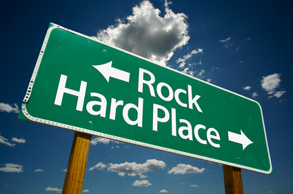 rock-and-hard-place.jpg