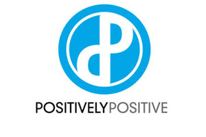 PositivelyPositive-logo.jpg