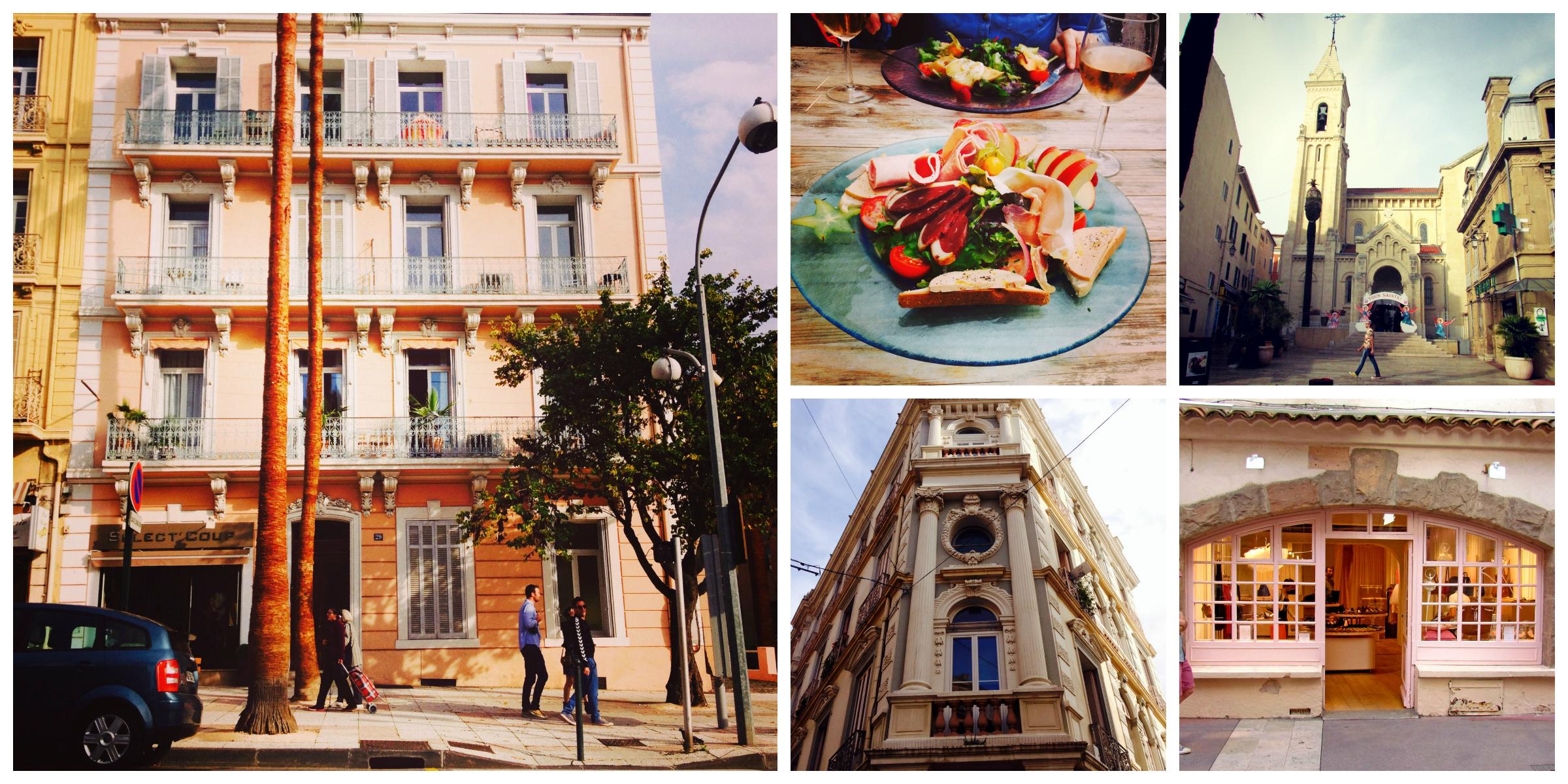 South of France buildings.jpg