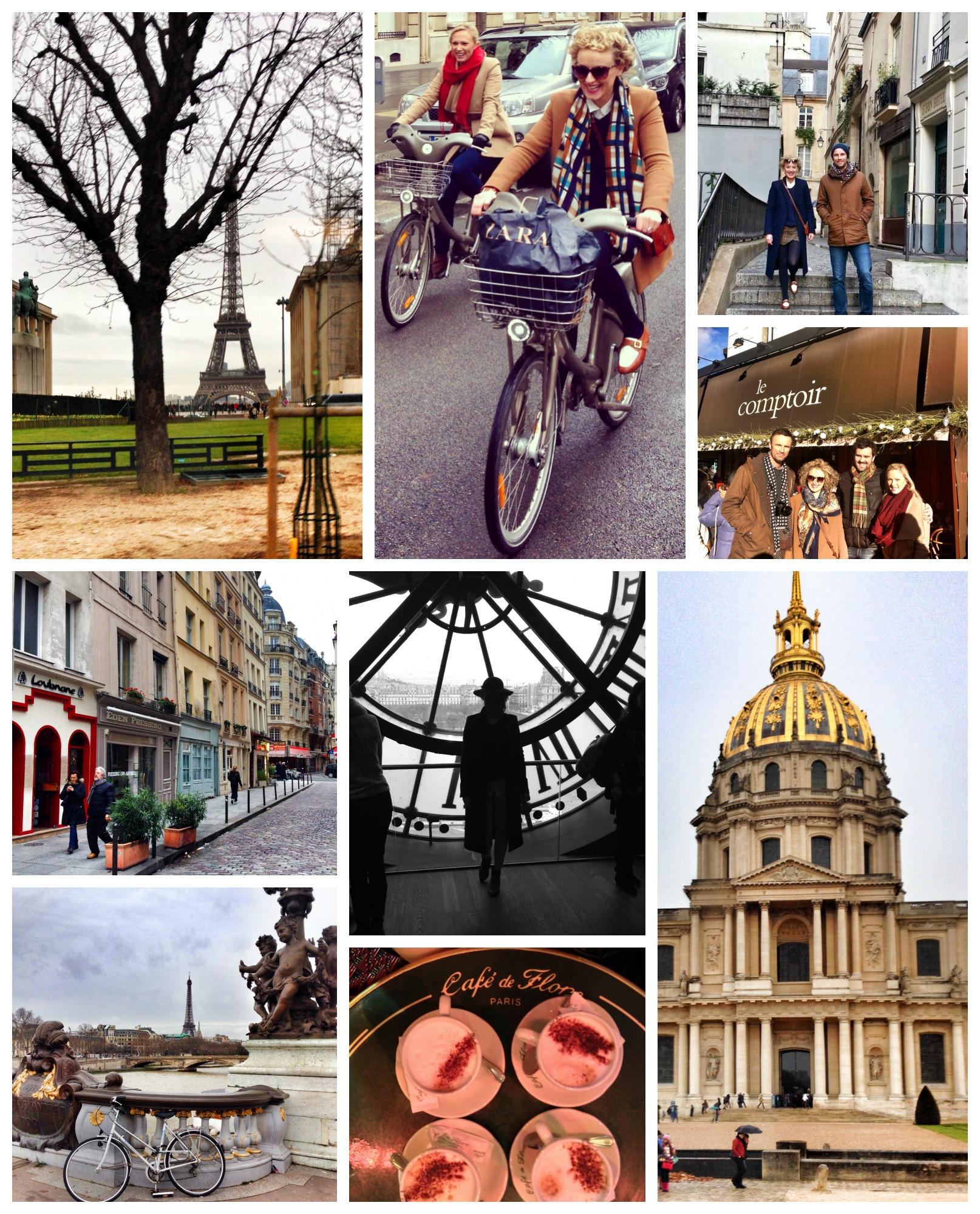 Paris mix 3 .jpg