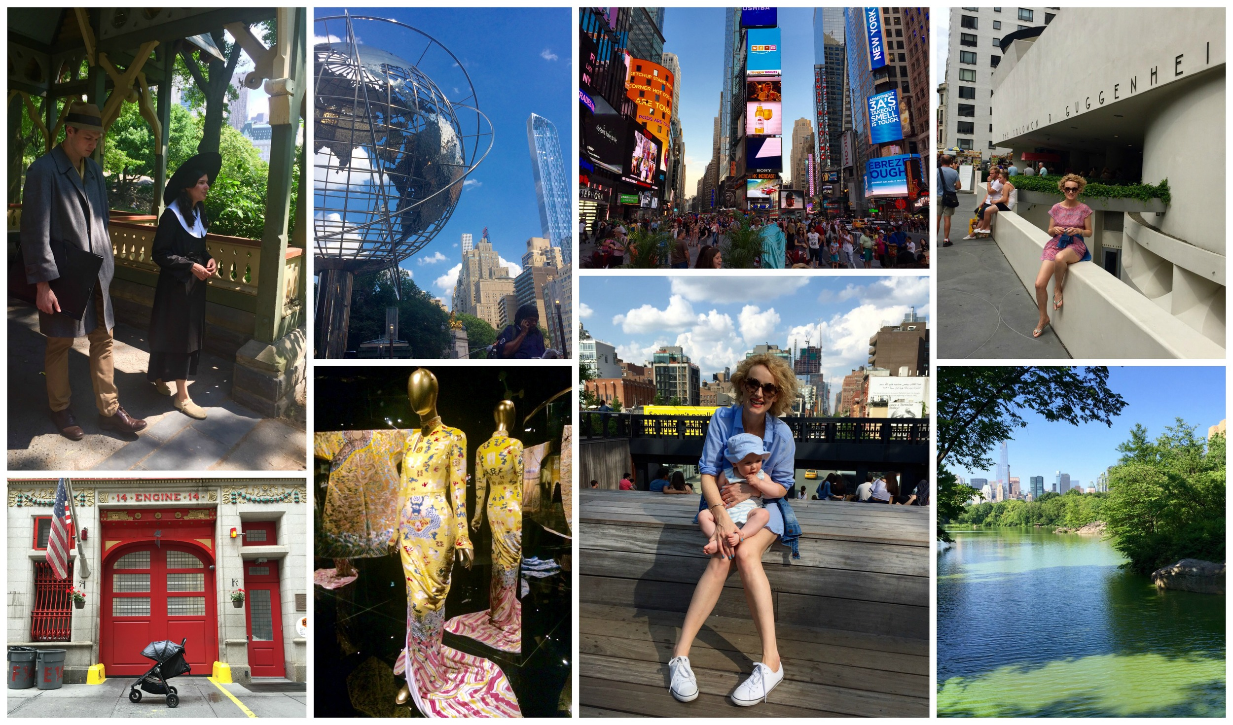 things to do in New York 2
