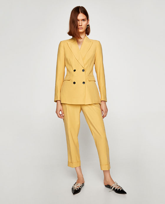 yellow suit .jpg