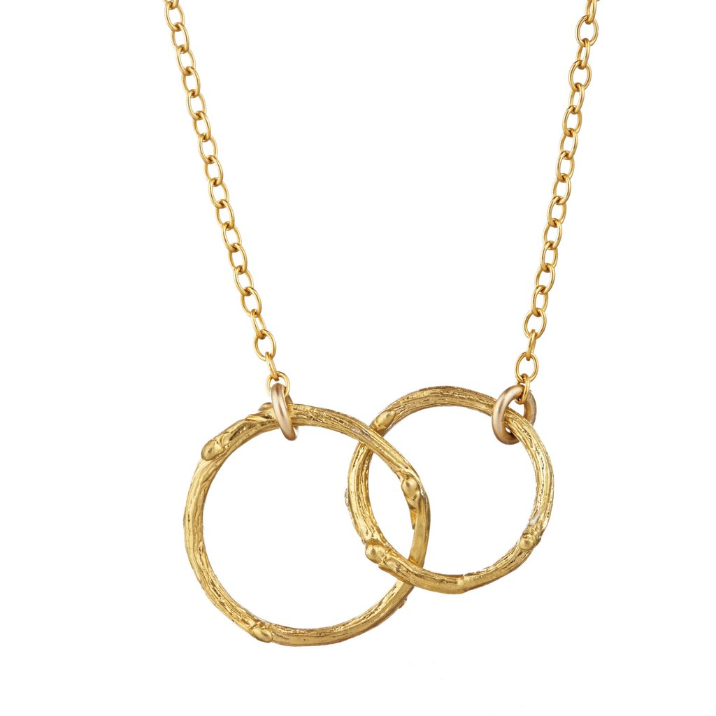 Chupi-Gold-Necklace-Just-the-Two-of-Us-Hawthorn-Twig-Circles-1_9ab45985-0b6a-4965-8565-71a99c31a424_1024x1024.jpg
