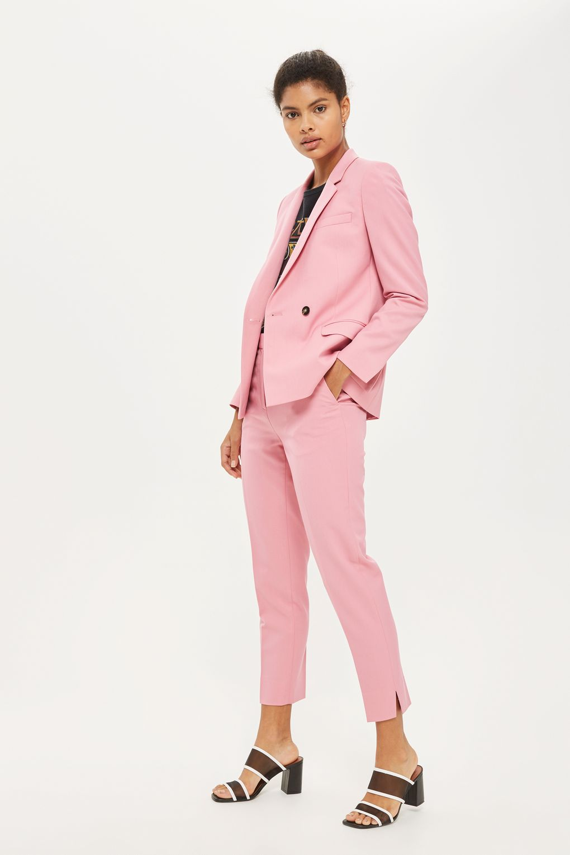 pink suit .jpg