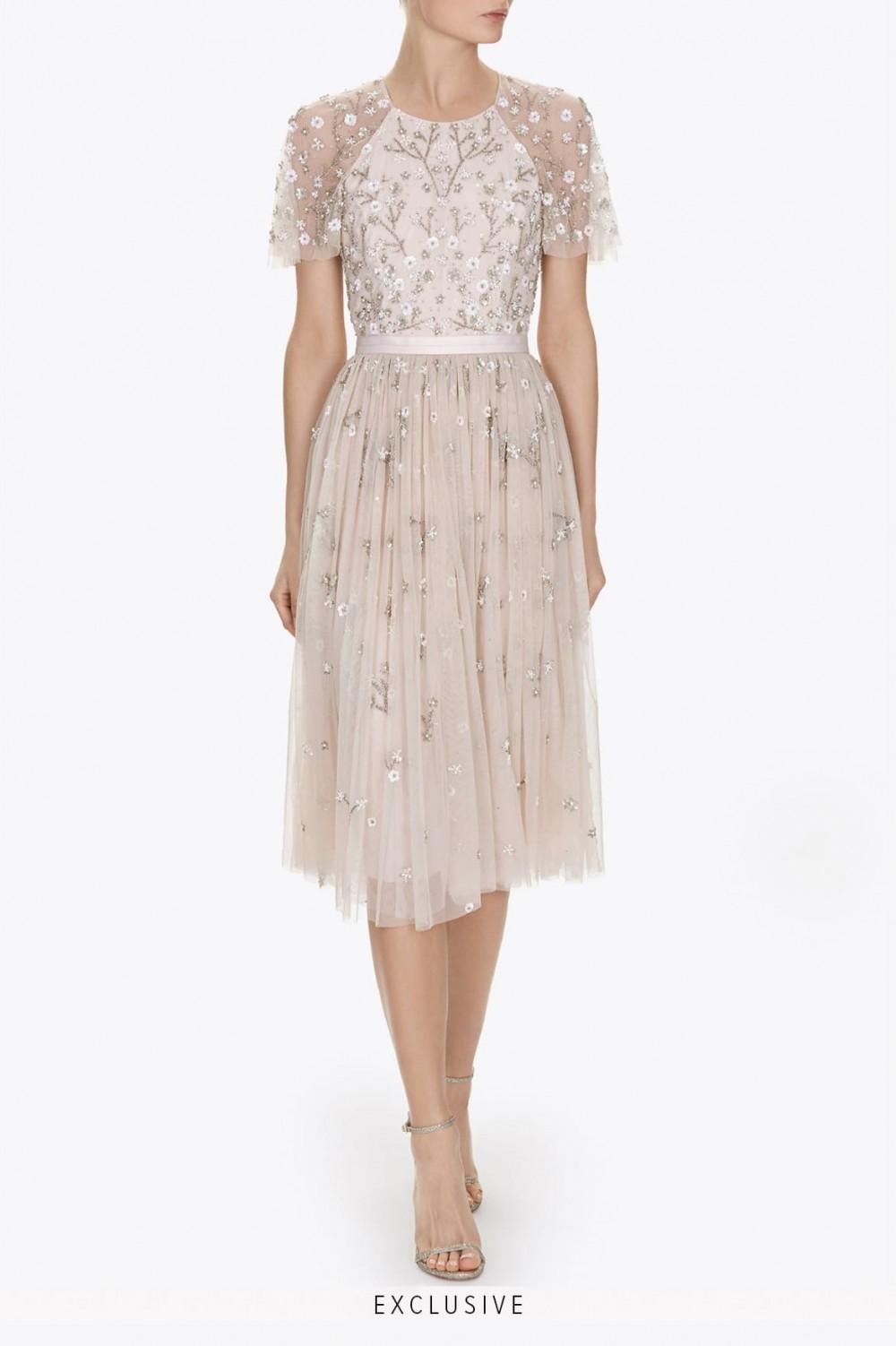 starlit_midi_dress_1_2.jpg