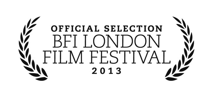 2013 official selection.jpg