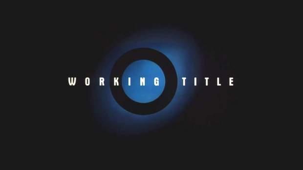 Working_title_logo_card.jpg