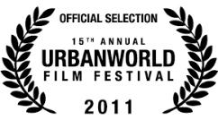 Urbanworld.png