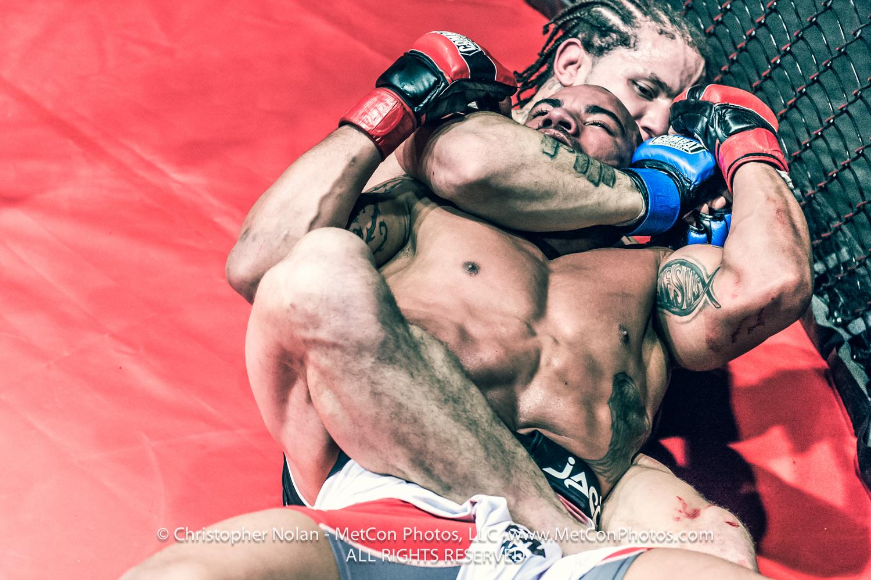 2013-pfc5-fights-6498.jpg