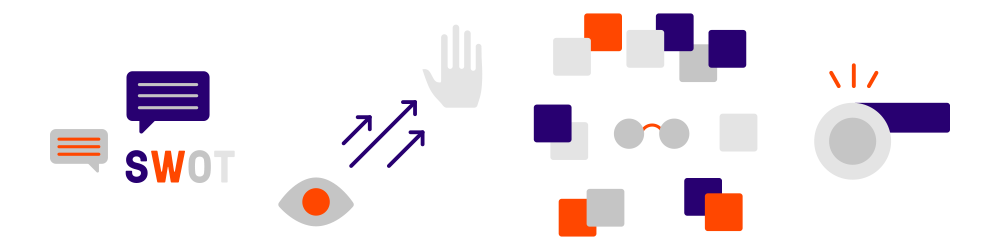 start-metoder.png