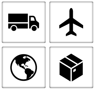 Fulfillment, Storage & Shipment - • 10000+ sq/ft Storage• Pick and Pack• Drop Shipping• Hold and Release• Ground - Overnight - LTL
