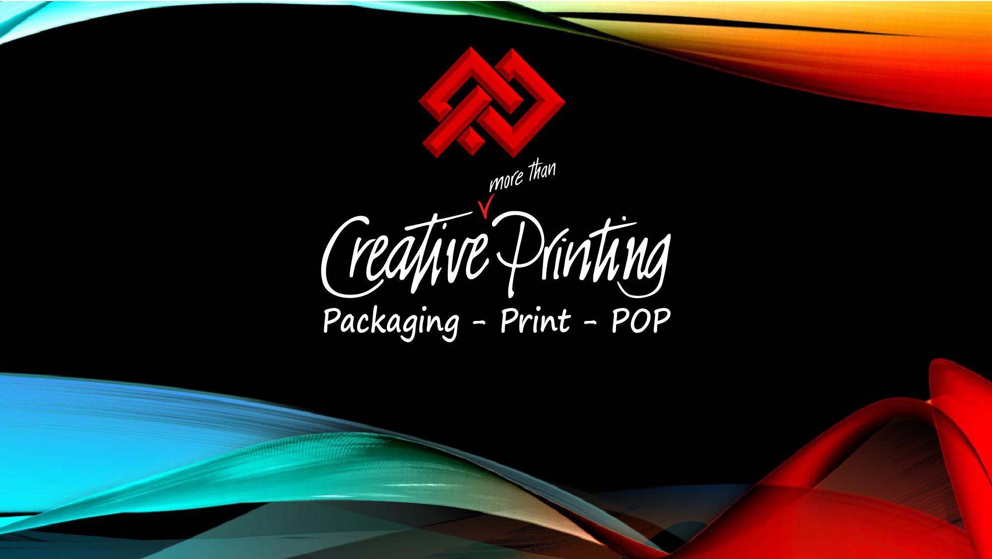CPCwebsite_HomePage_Gallery-Main.png