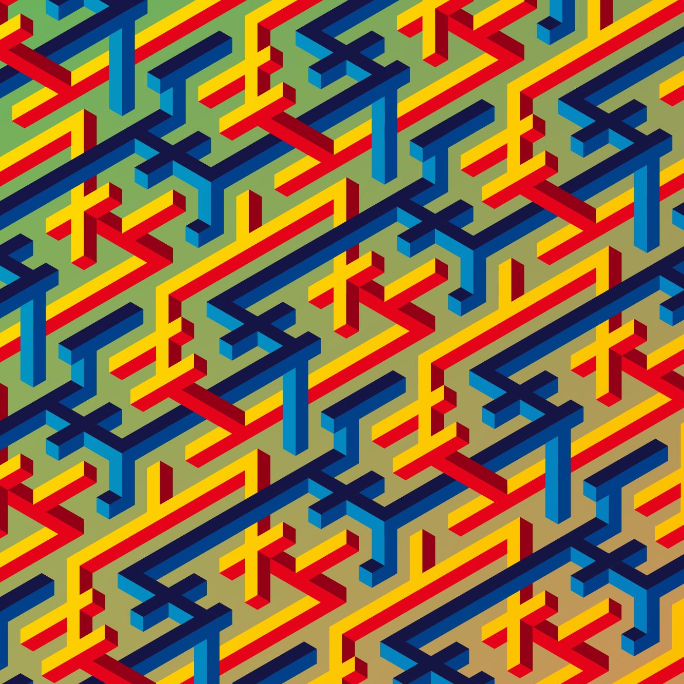 3D-3-01.jpg