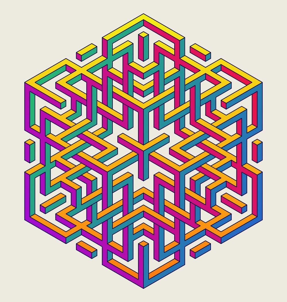 Penrose-frost-export-01.jpg