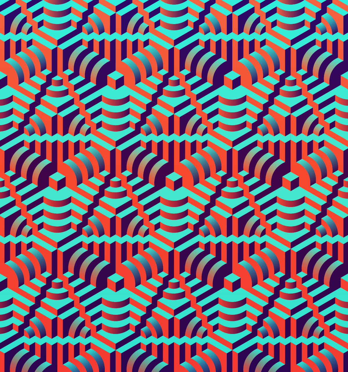 Curved-steps-export-2-01.jpg