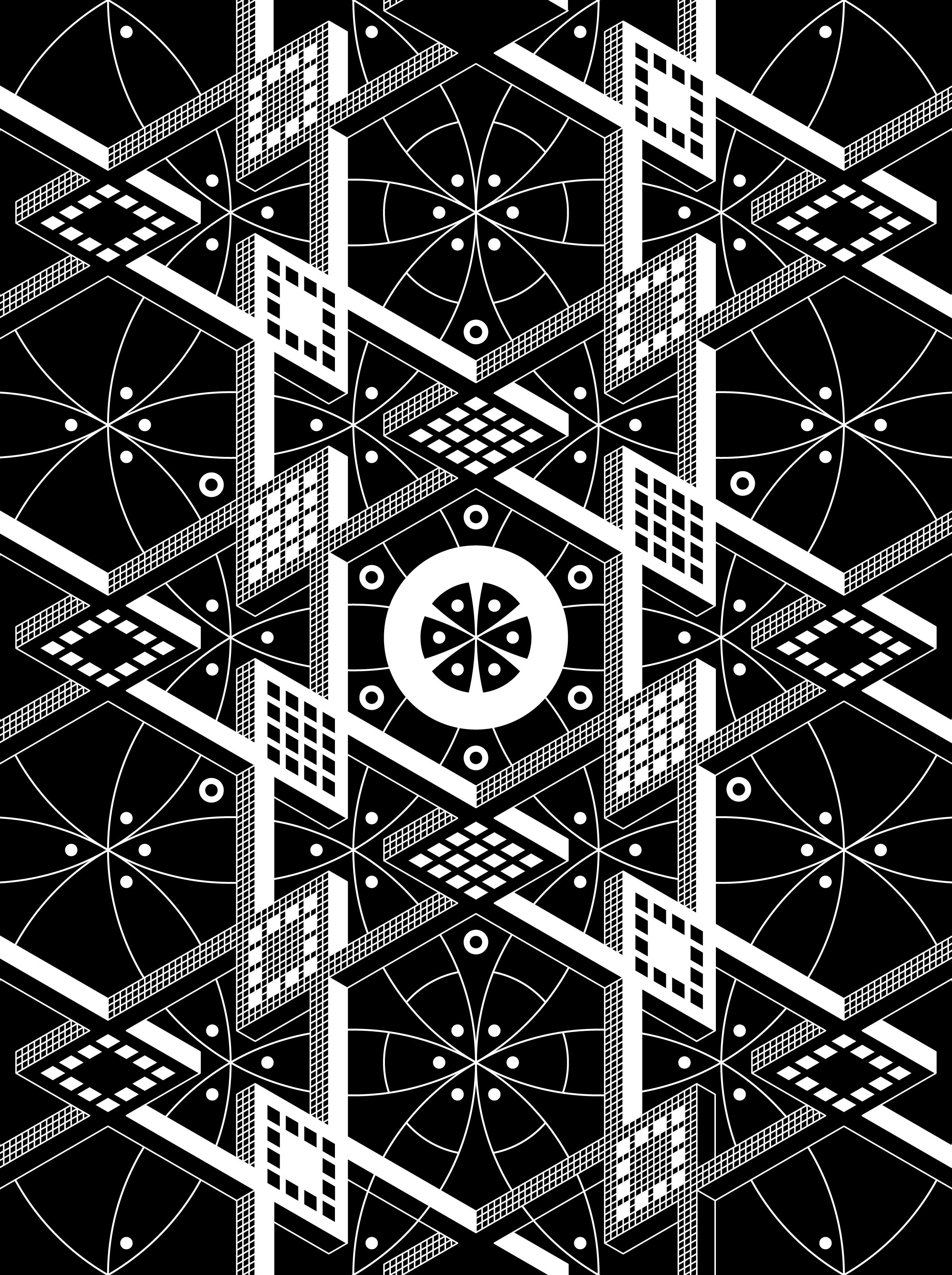 sacred-flipflop-export2-01.png