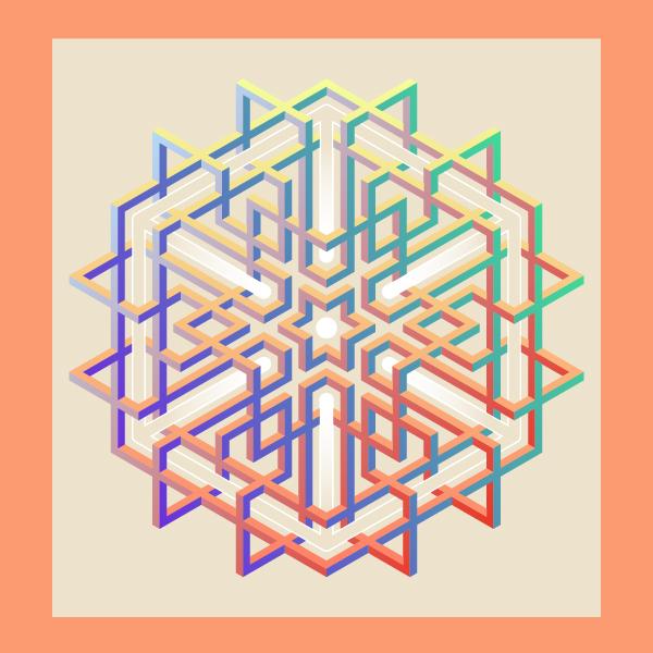 Pastel-1-01.jpg