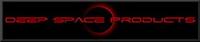 DSP-Logo-8-200-color.jpg