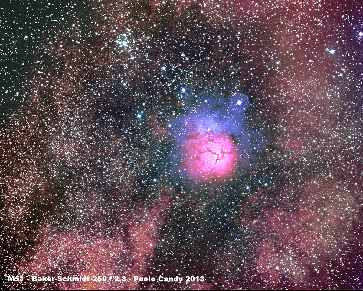 M51_9Bis.jpg