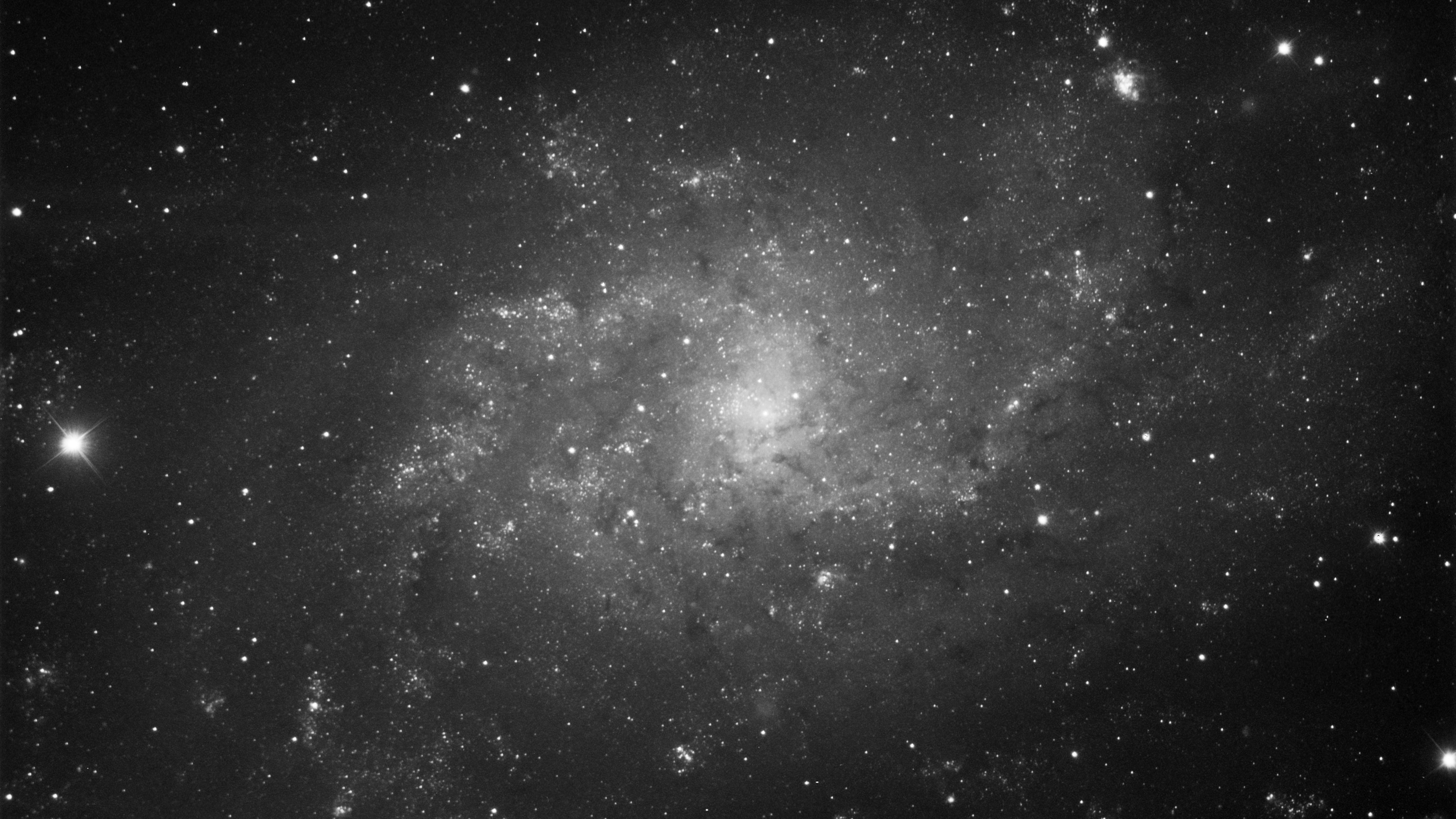 M33Test.jpg