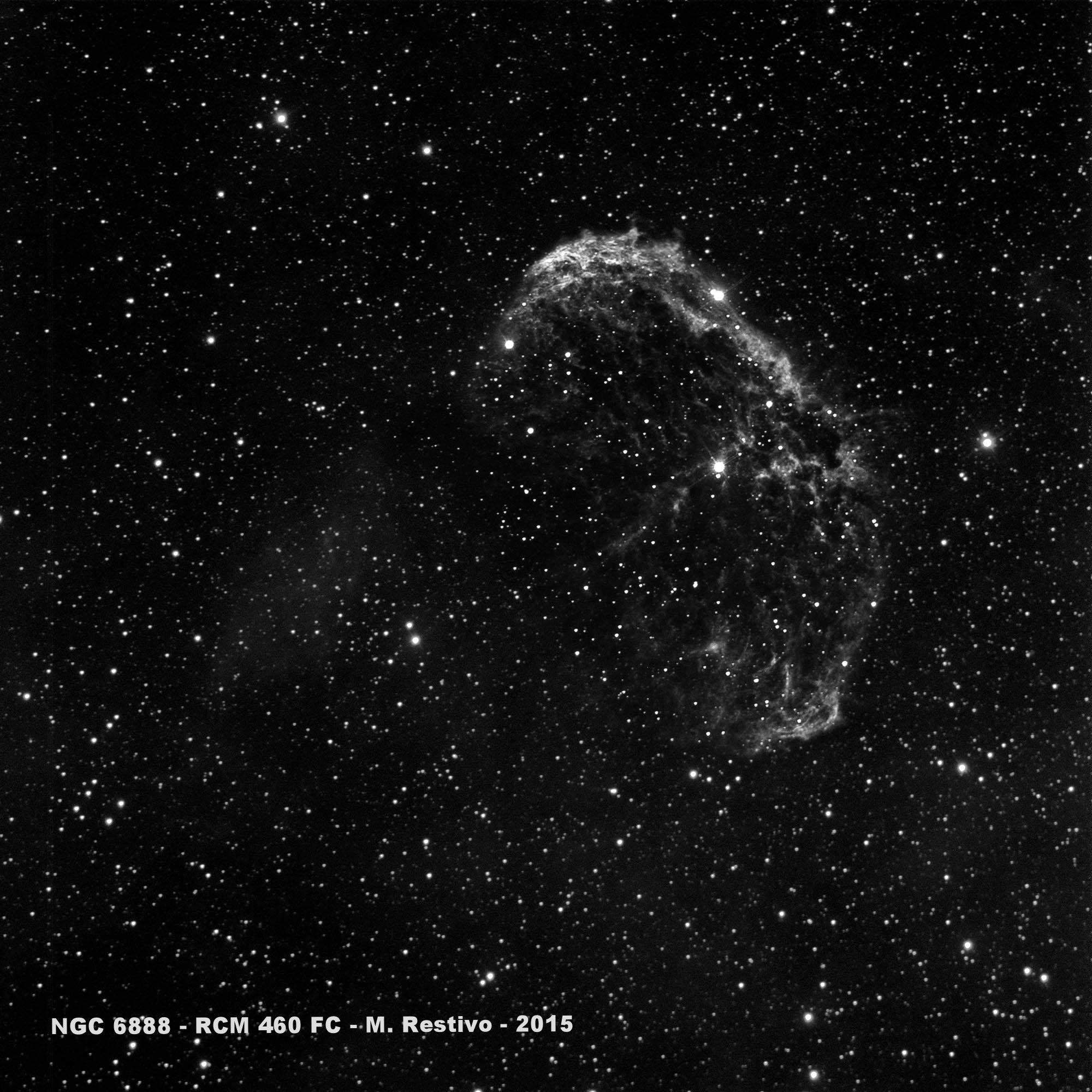NGC6888_4x600Ha_Reduced.jpg