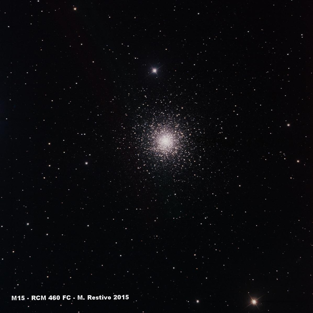 M15_RGB_reduced.jpg