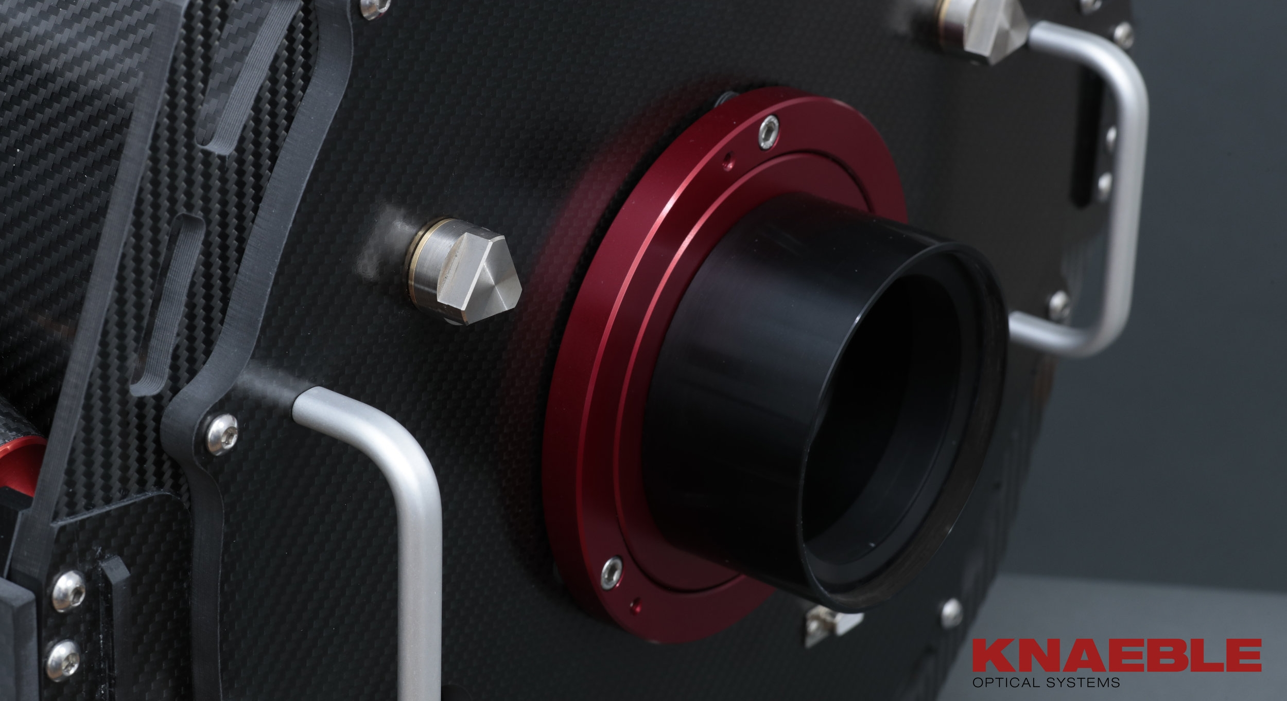 Knaeble RCM360FC-Ti Detail BP_2.jpg