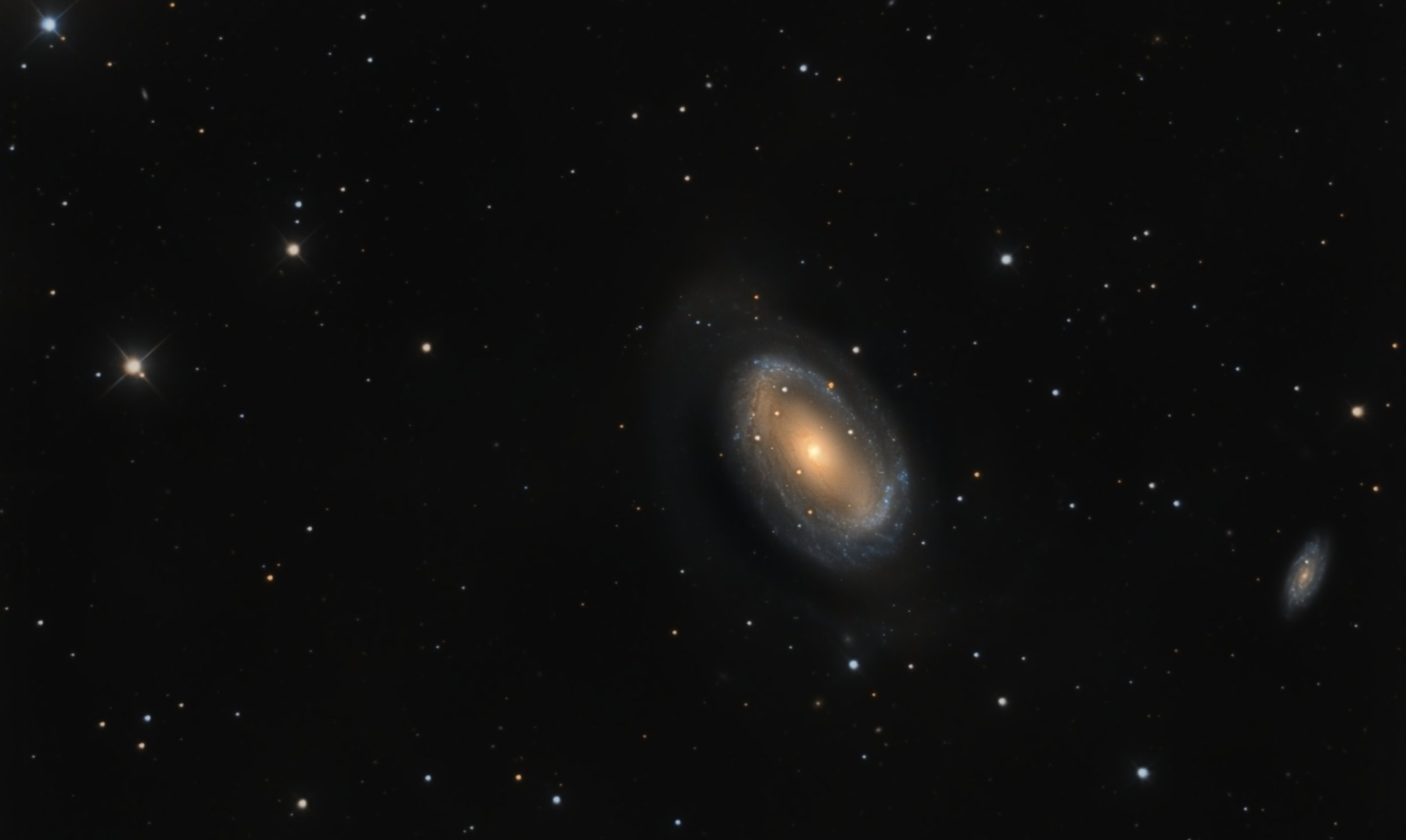 NGC4725_RC460.jpg