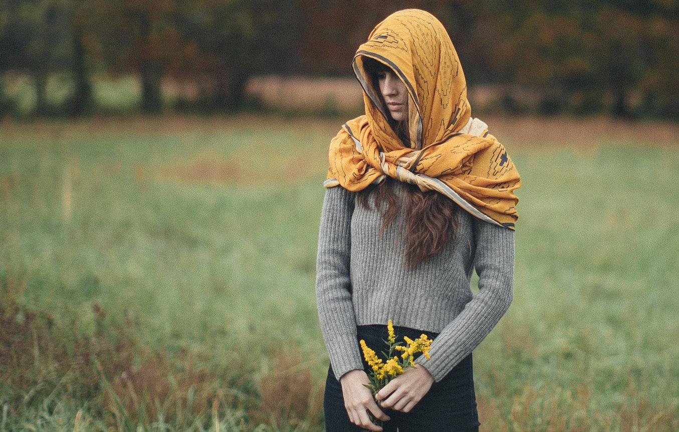Inks + Thread Winter Lookbook.png